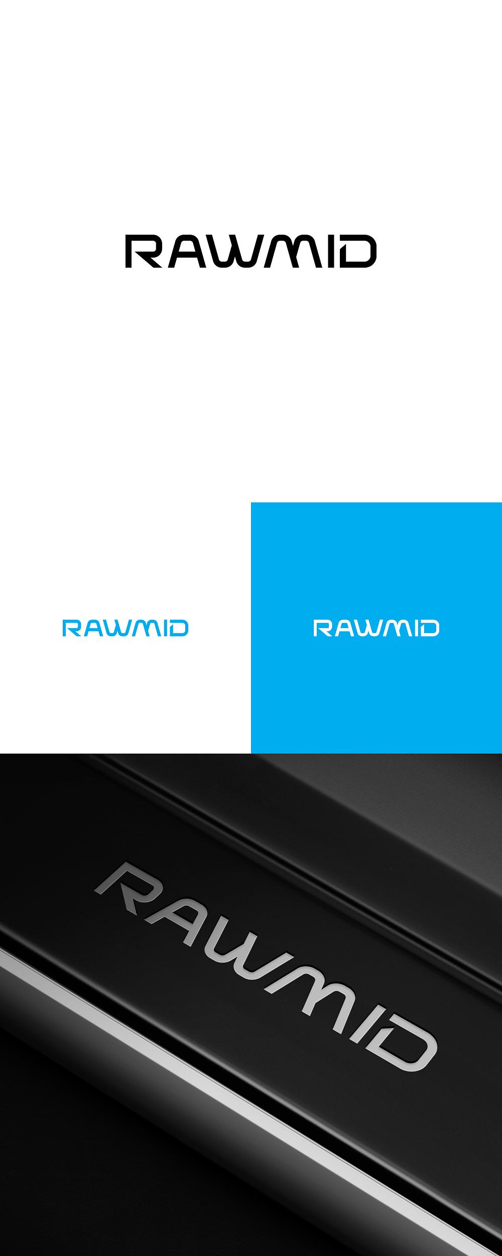 Создать логотип (буквенная часть) для бренда бытовой техники фото f_2065b34690c180cd.jpg