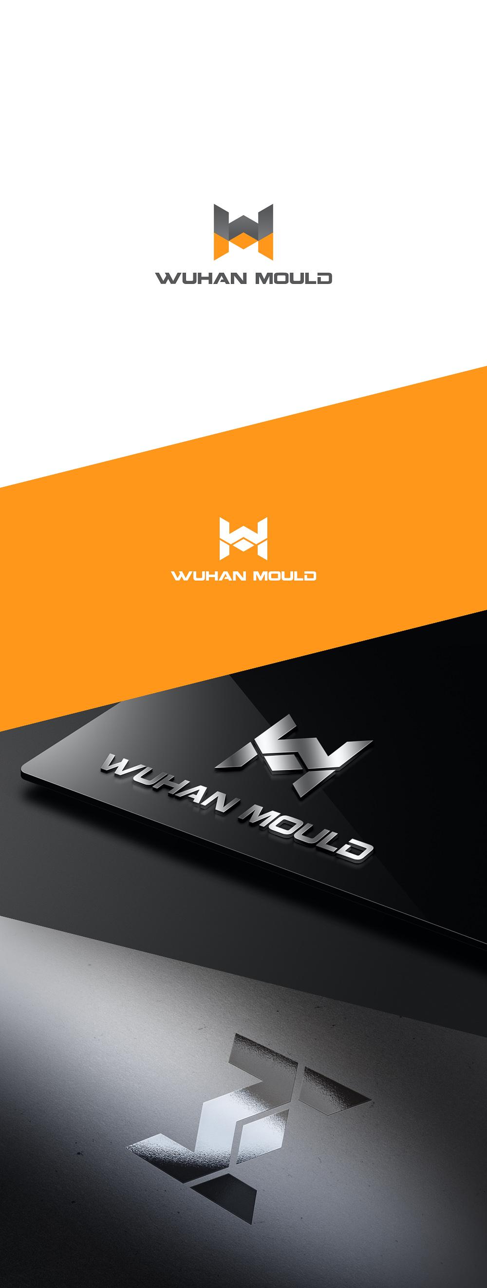 Создать логотип для фабрики пресс-форм фото f_211598ae048e375a.jpg