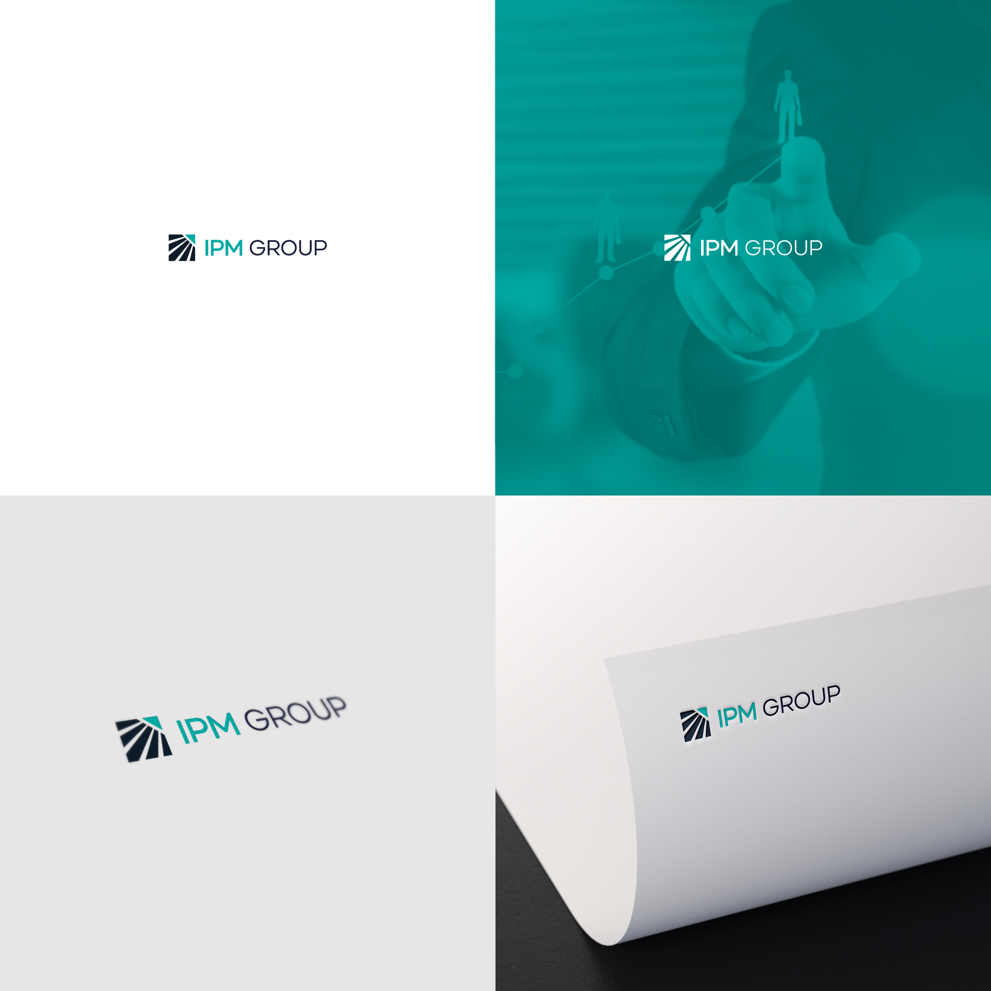 Разработка логотипа для управляющей компании фото f_2165f83a71f0d3ef.jpg
