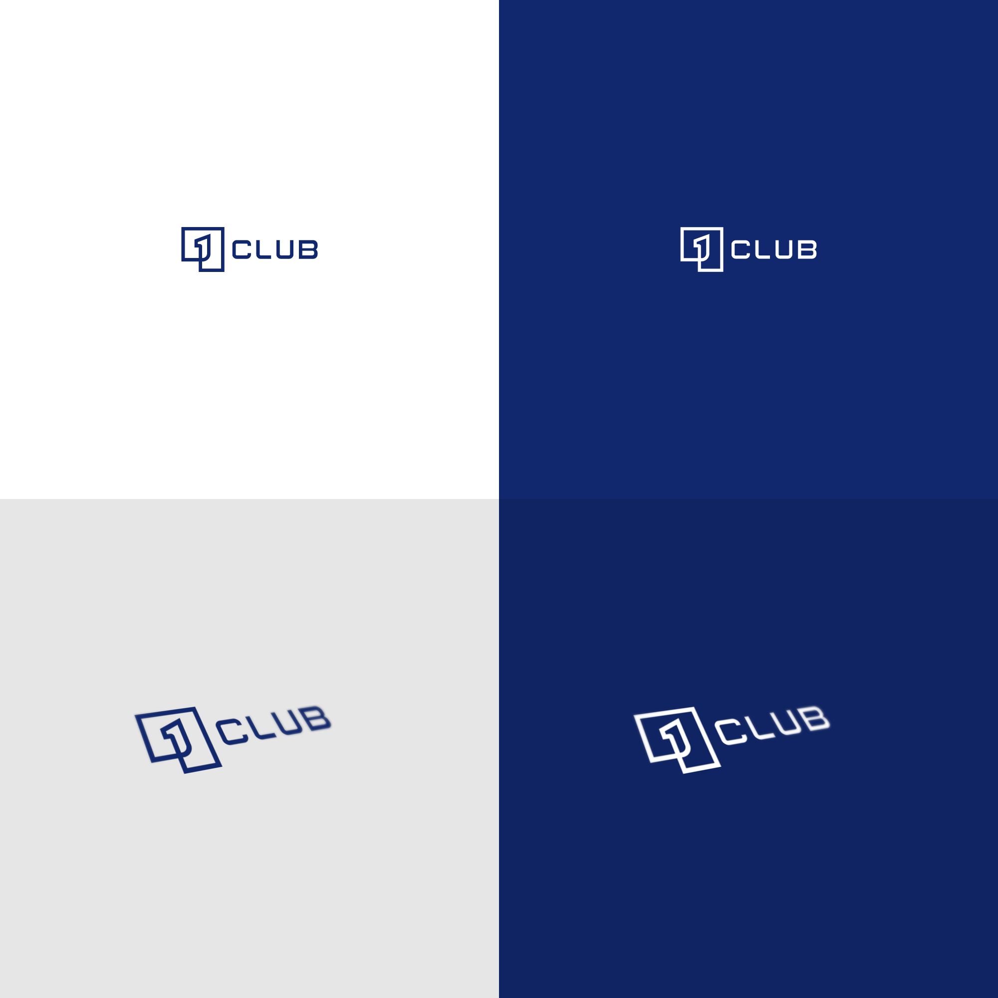 Логотип делового клуба фото f_2435f85987567b8f.png