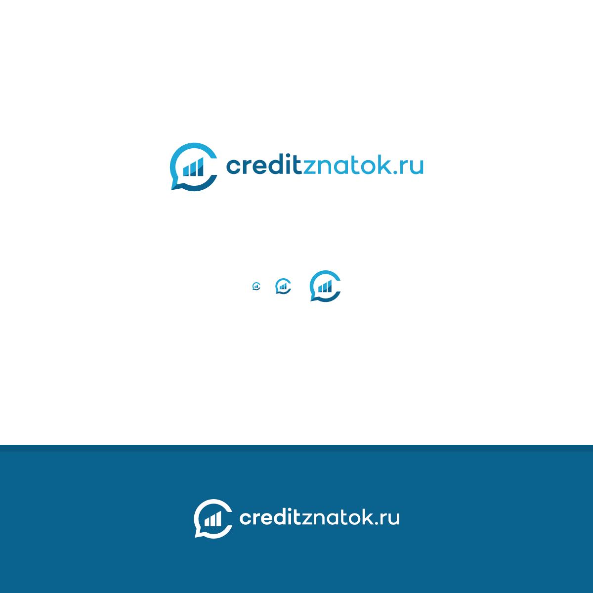 creditznatok.ru - логотип фото f_397589ac2e875dd1.png