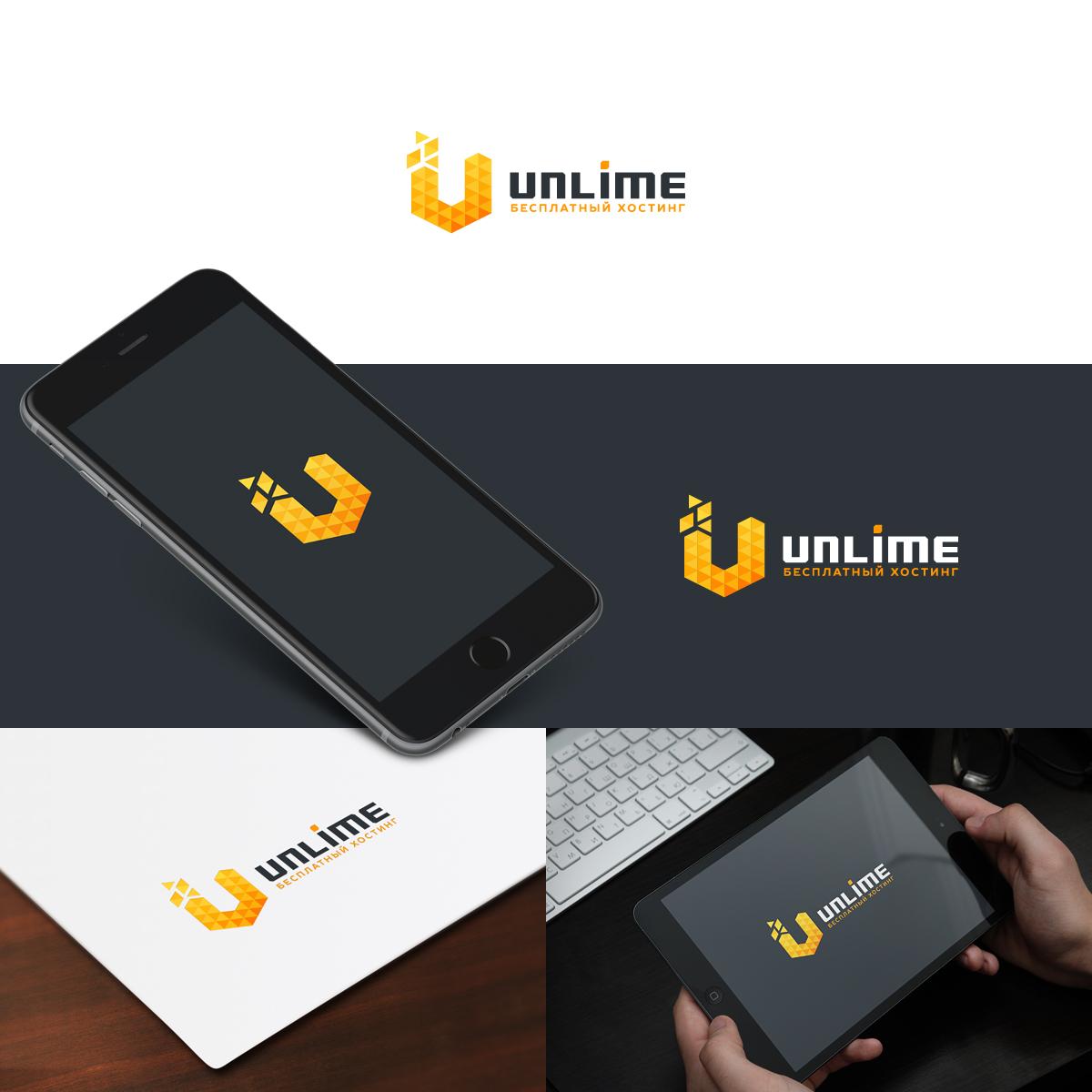 Разработка логотипа и фирменного стиля фото f_446594532c12eabe.jpg