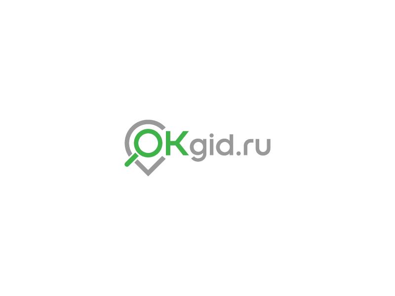 Логотип для сайта OKgid.ru фото f_48157c398b85ef96.png