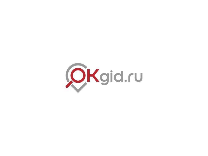 Логотип для сайта OKgid.ru фото f_59257c398c85ff58.png