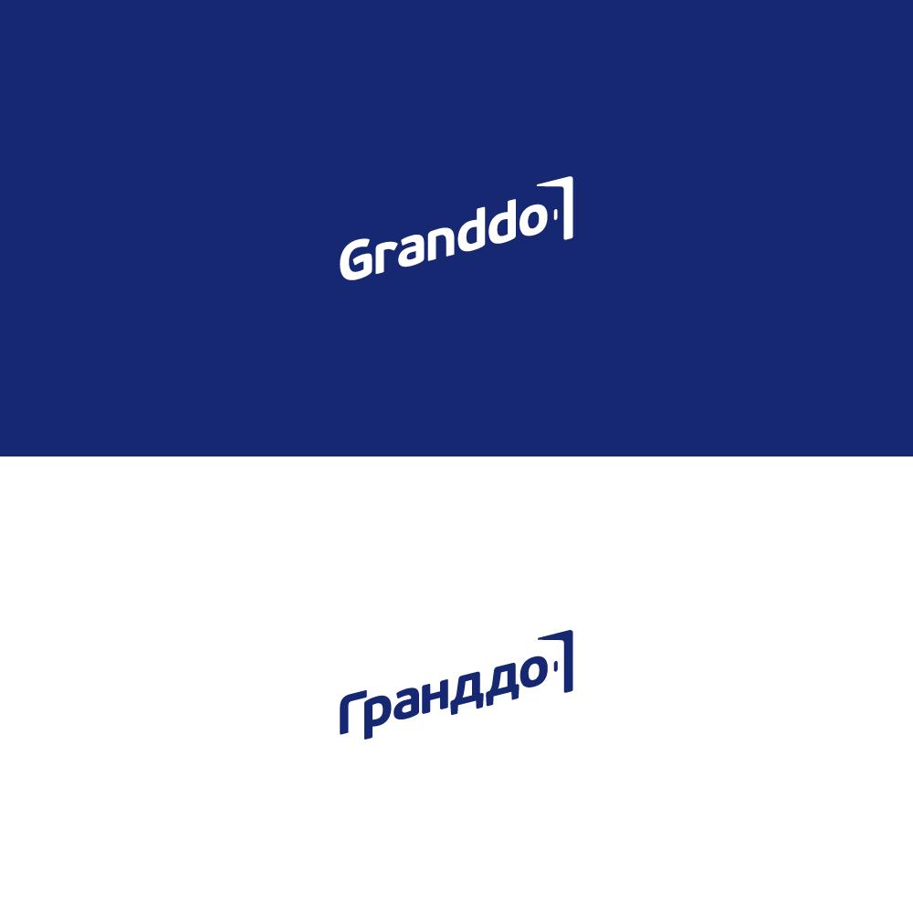 Разработка логотипа фото f_8475a86e8ab665ba.png
