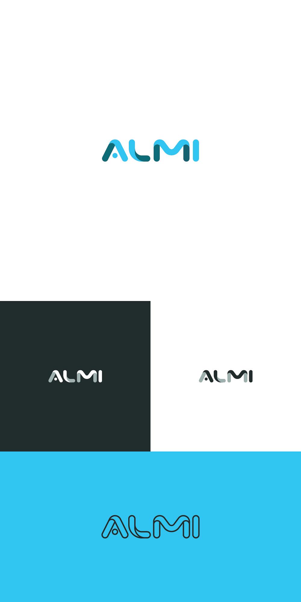 Разработка логотипа и фона фото f_871598a96572f247.jpg