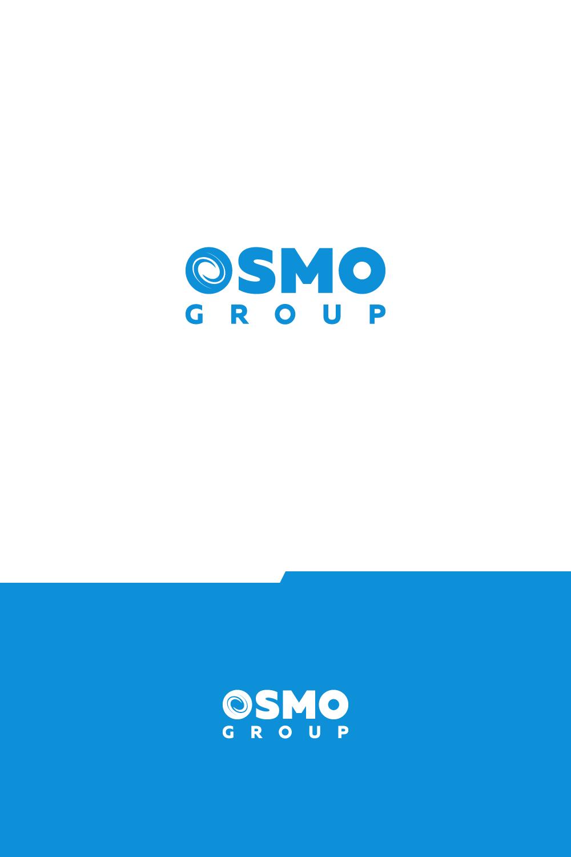 Создание логотипа для строительной компании OSMO group  фото f_96359b5baaac41b3.png