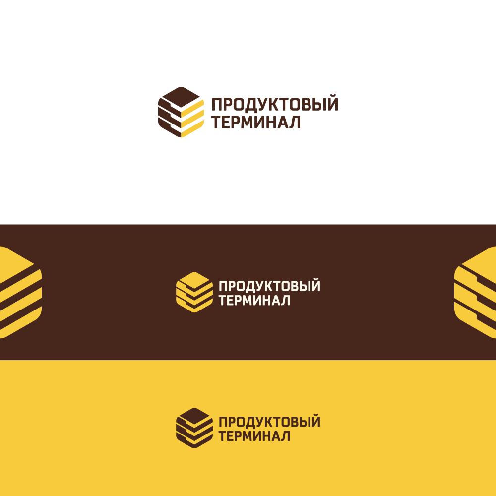 Логотип для сети продуктовых магазинов фото f_99756faacbb22081.png