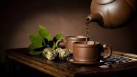 Чай - традиции и свобода