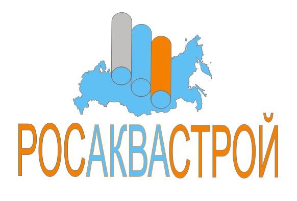 Создание логотипа фото f_4eb055067e11f.jpg