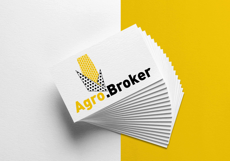 ТЗ на разработку пакета айдентики Agro.Broker фото f_0455972789b0c772.jpg