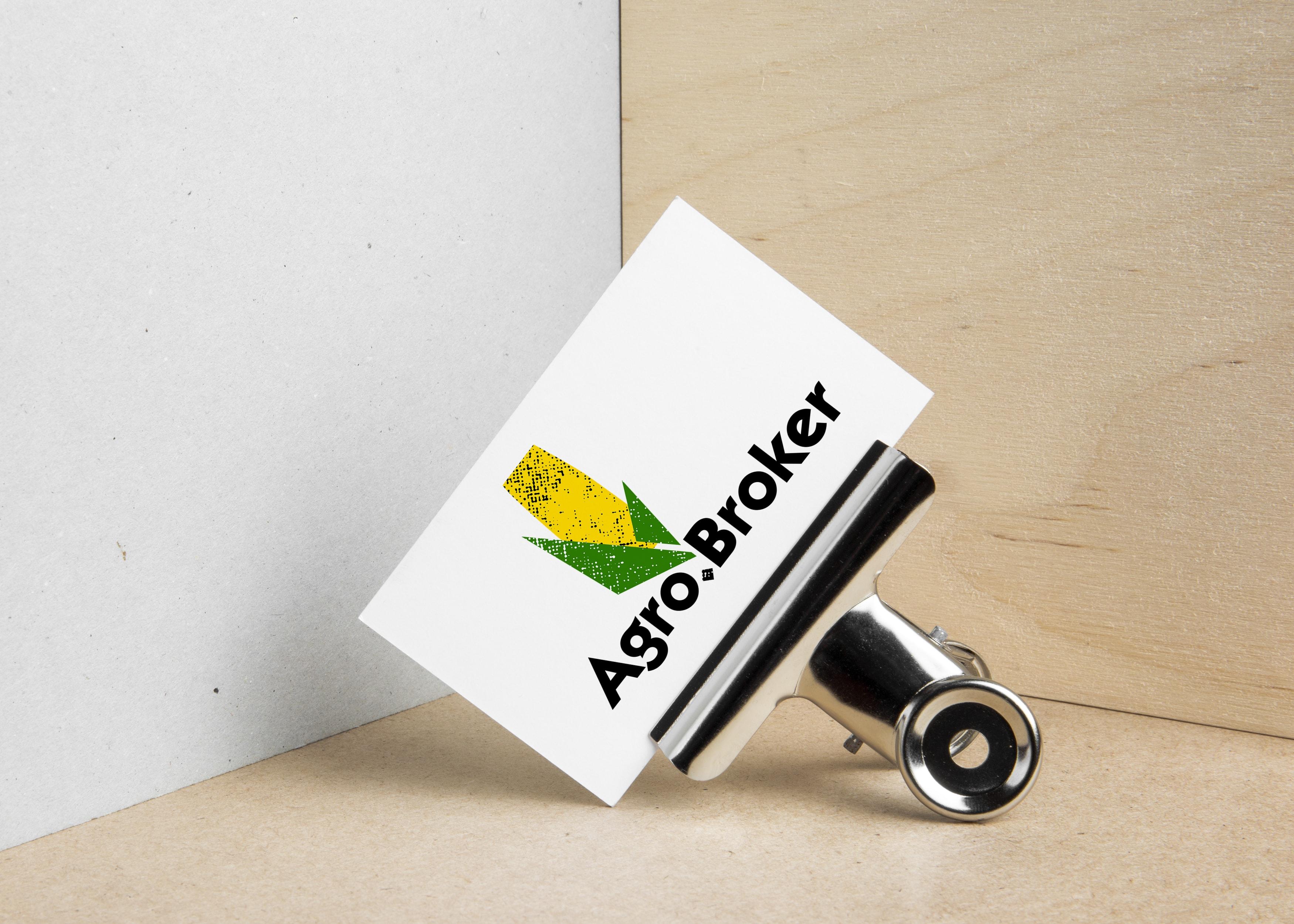 ТЗ на разработку пакета айдентики Agro.Broker фото f_06159727f3035841.jpg