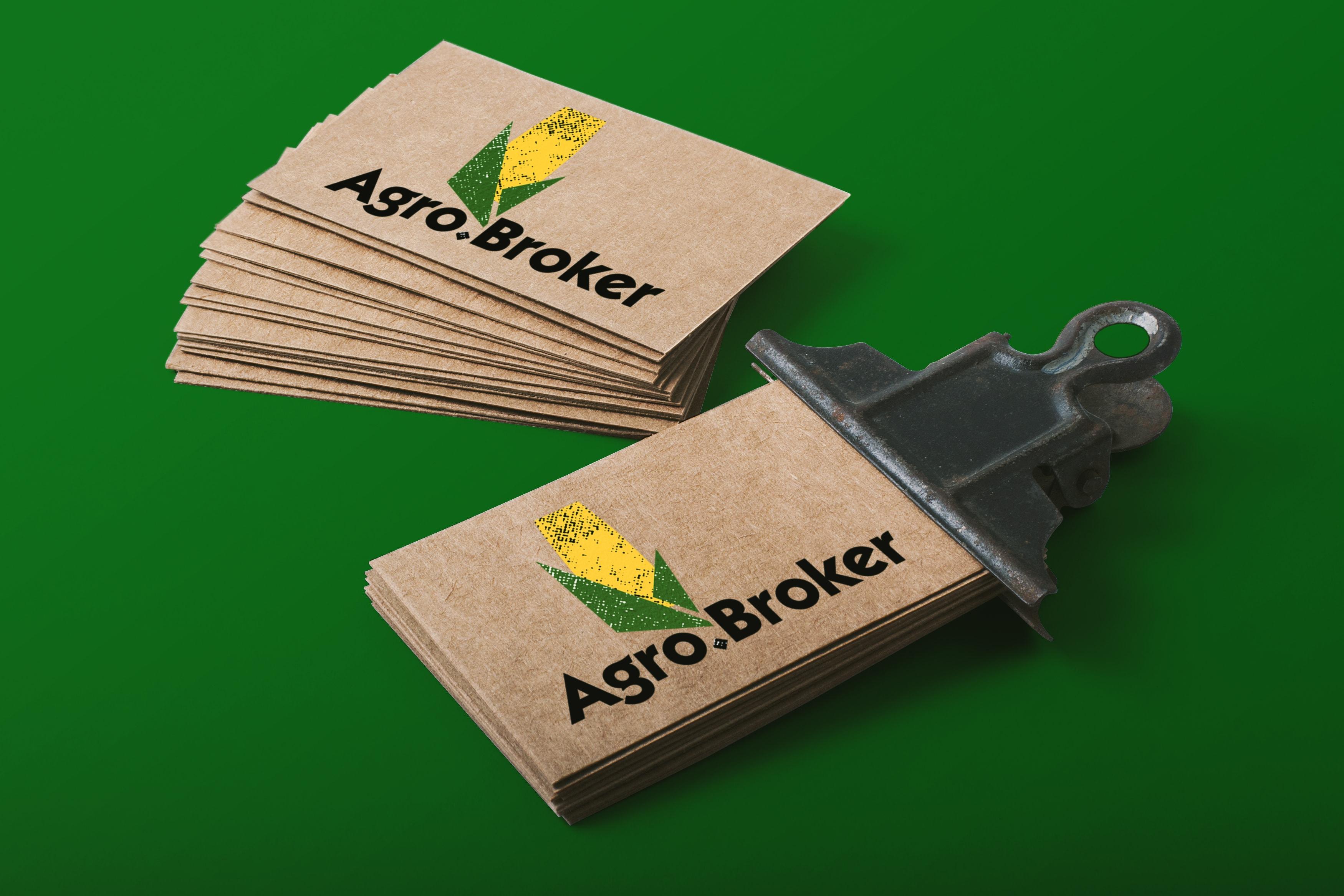 ТЗ на разработку пакета айдентики Agro.Broker фото f_1735971dee459526.jpg