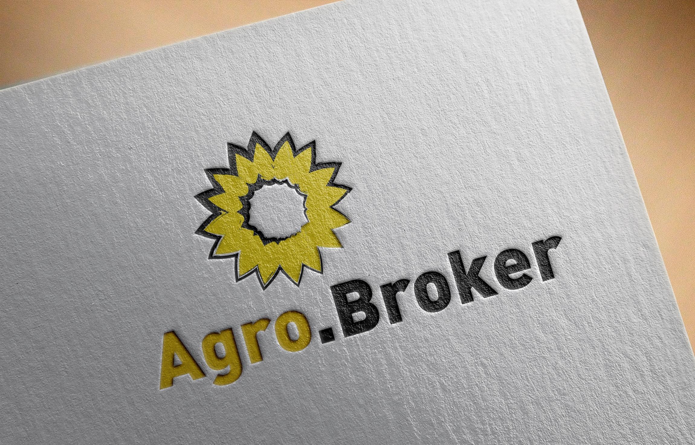 ТЗ на разработку пакета айдентики Agro.Broker фото f_2735971df2e27c2b.jpg