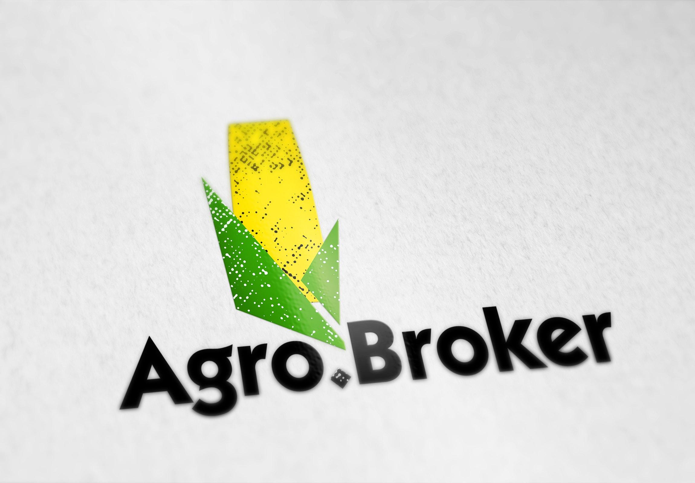 ТЗ на разработку пакета айдентики Agro.Broker фото f_3595971def94bd8d.jpg