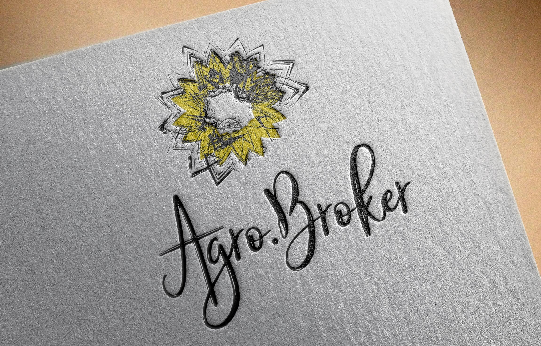 ТЗ на разработку пакета айдентики Agro.Broker фото f_3805971df154eead.jpg