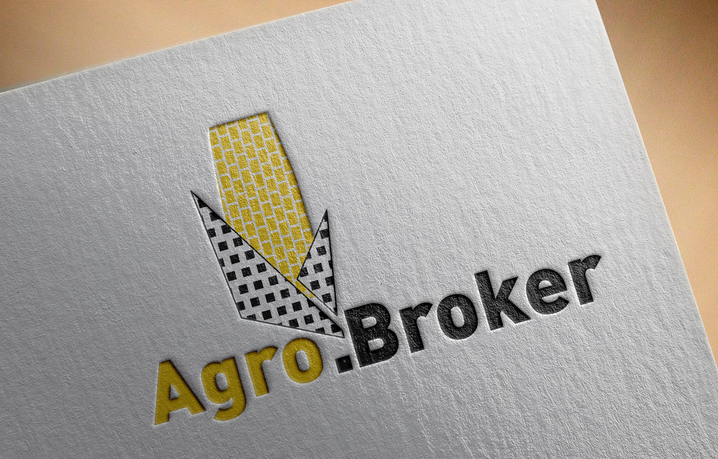 ТЗ на разработку пакета айдентики Agro.Broker фото f_4005971ded9bbe4e.jpg