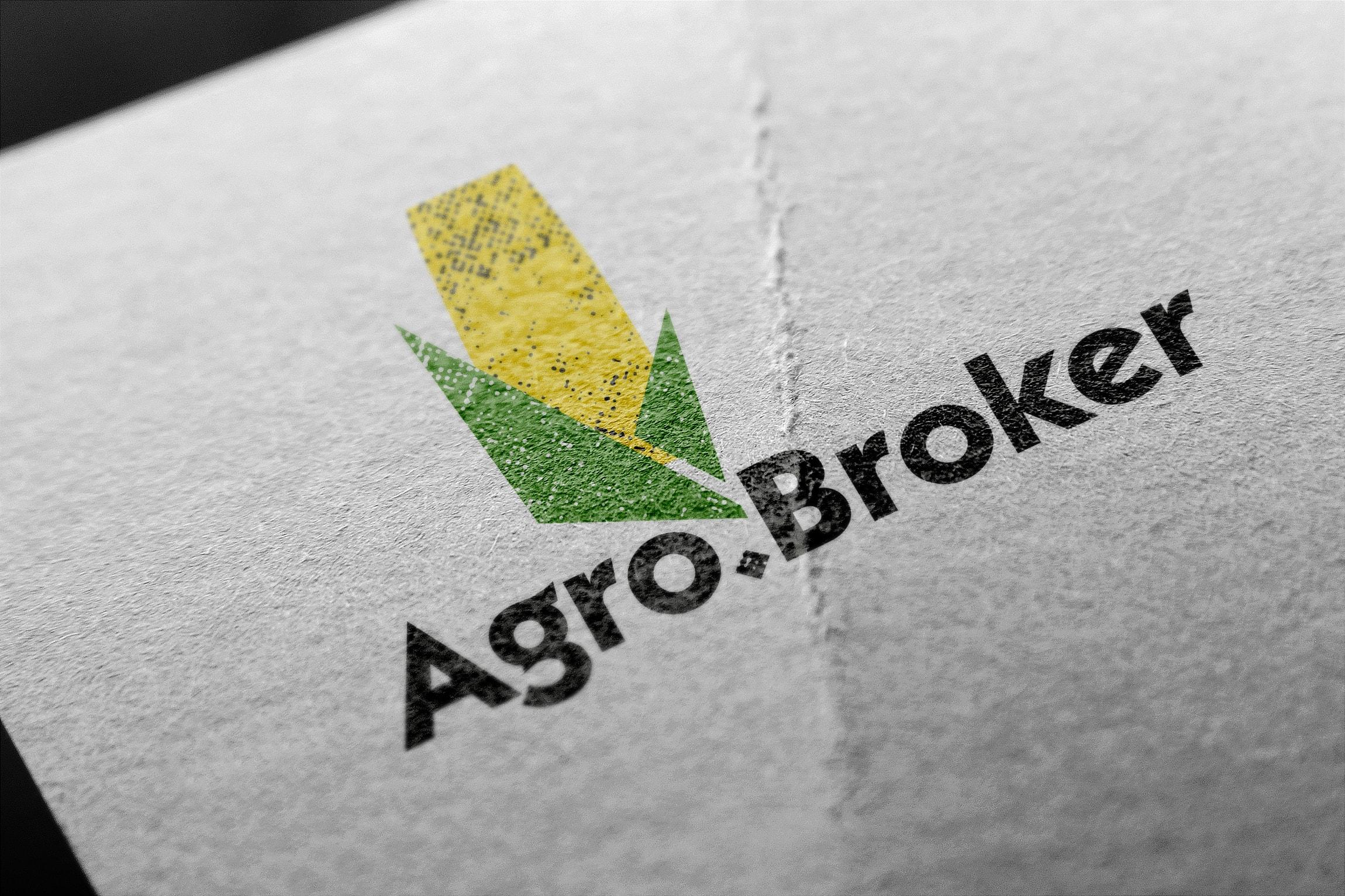 ТЗ на разработку пакета айдентики Agro.Broker фото f_5465971df0a27c1e.jpg