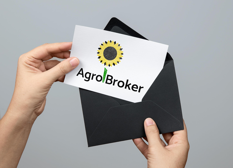ТЗ на разработку пакета айдентики Agro.Broker фото f_618597278a0dcb30.jpg