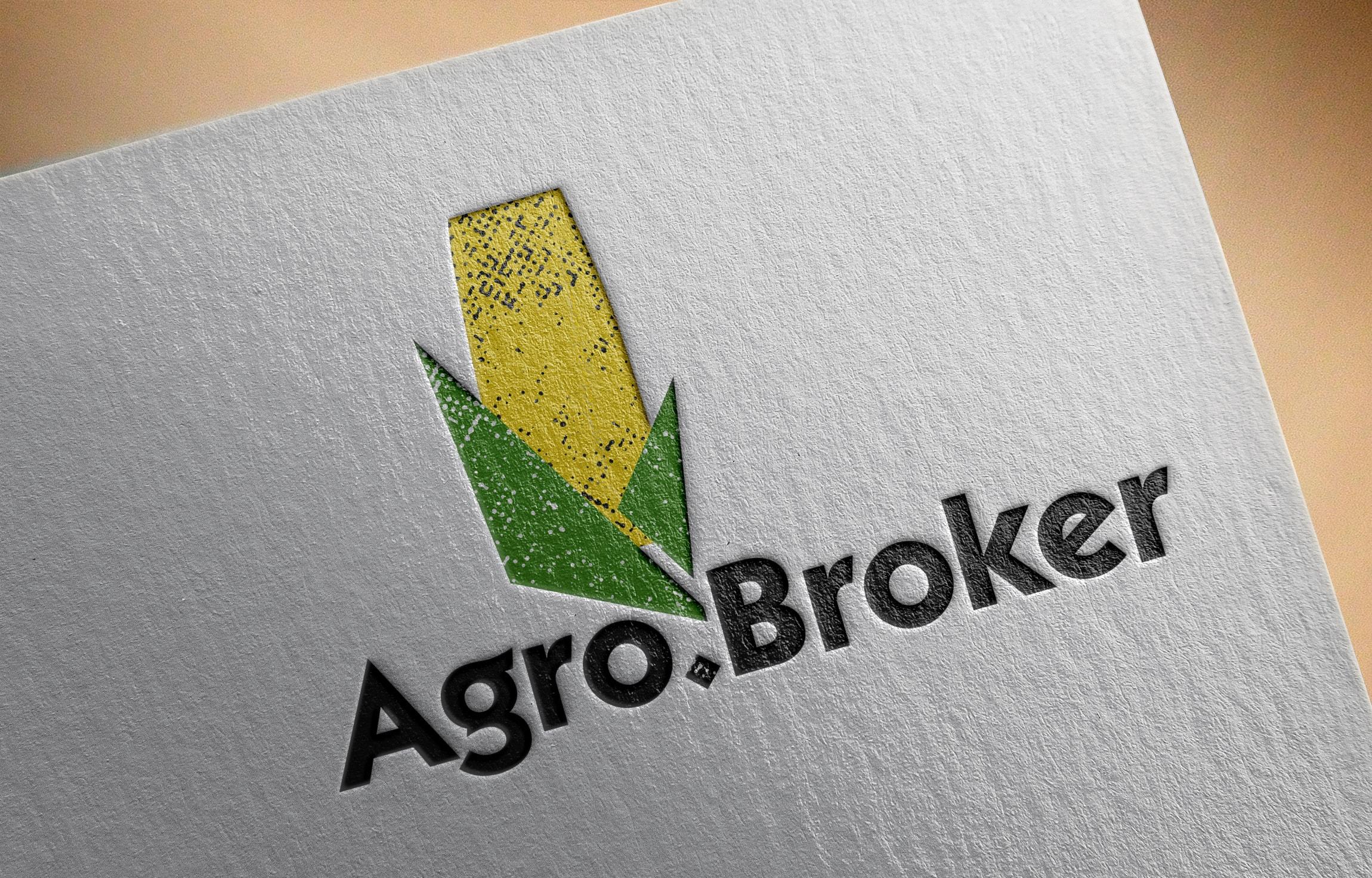 ТЗ на разработку пакета айдентики Agro.Broker фото f_8775971def25bef0.jpg