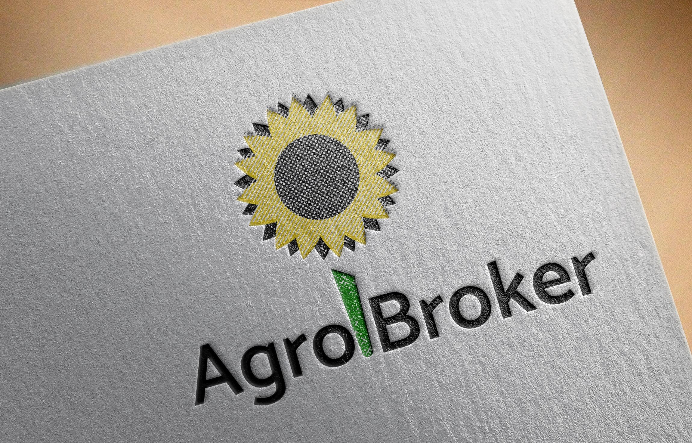 ТЗ на разработку пакета айдентики Agro.Broker фото f_9215971dec532d99.jpg