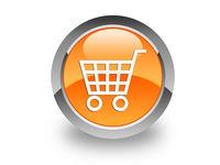Интернет-магазин на 1С-Битрикс