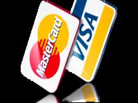 Подключение онлайн-оплаты