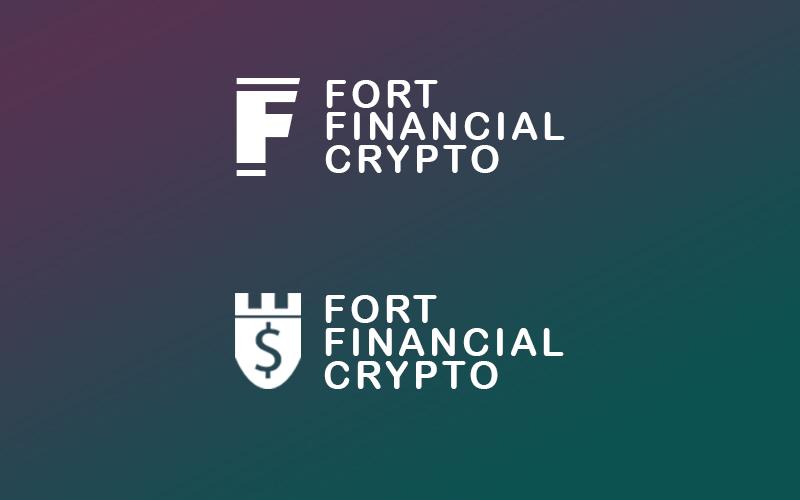 Разработка логотипа финансовой компании фото f_4195a861c98a9f58.jpg