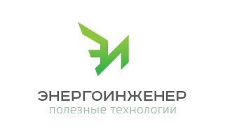 Логотип для инженерной компании фото f_36051cadc6c84349.jpg