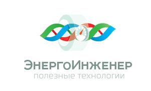Логотип для инженерной компании фото f_64651cc0d7703b3d.jpg