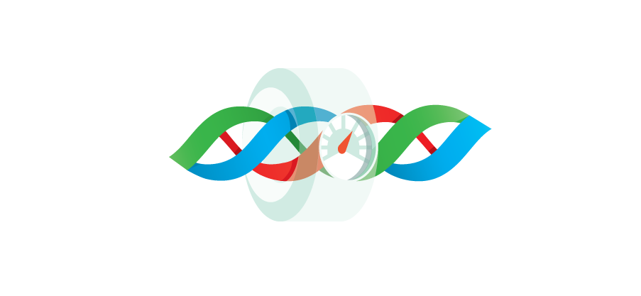 Логотип для инженерной компании фото f_93451cc094f10d7d.png
