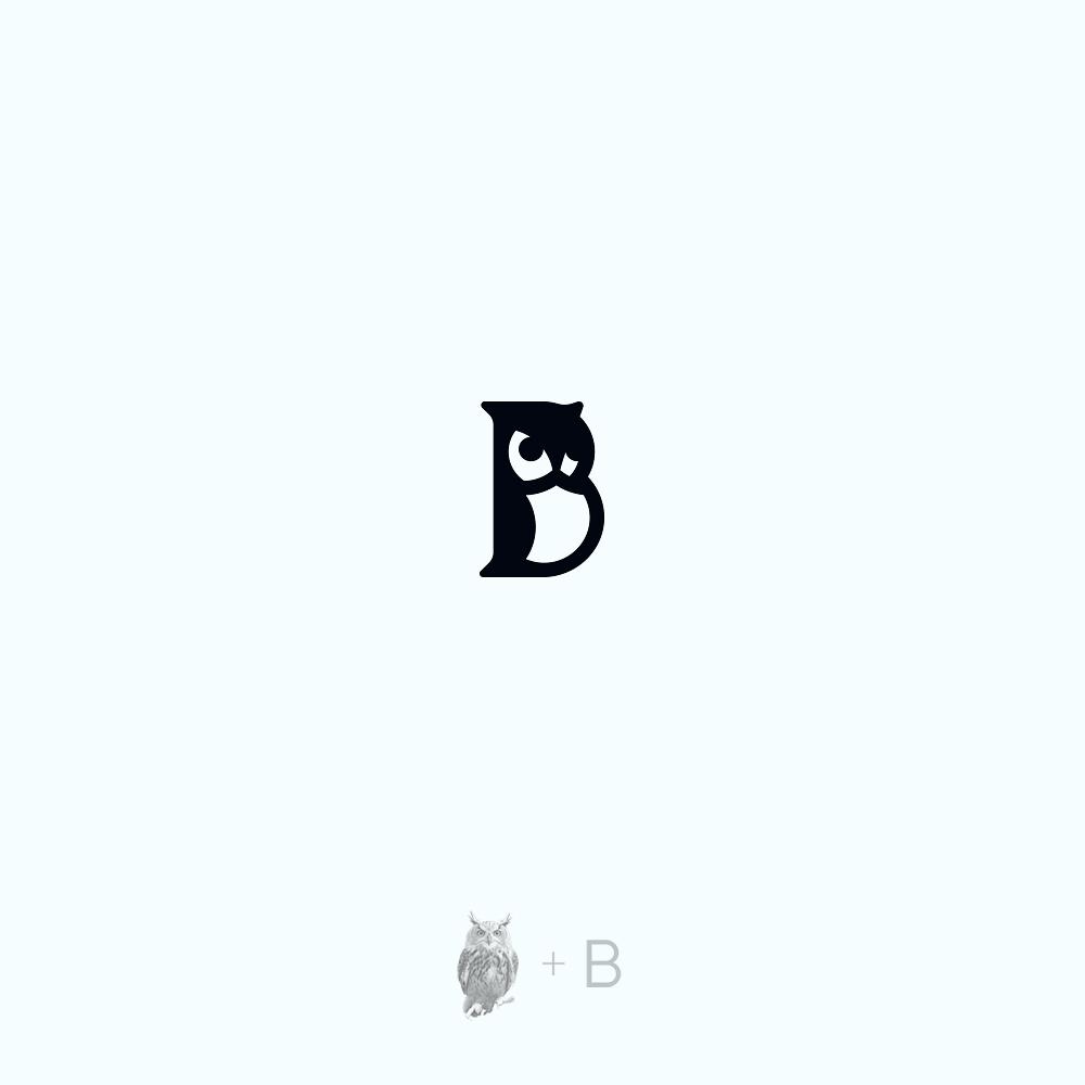Ребрендинг логотипа сети кофеен фото f_2905e84d4fc7b9ed.jpg