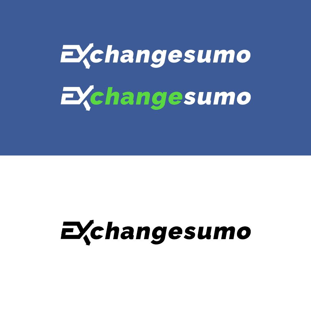 Логотип для мониторинга обменников фото f_3855bad207678bbb.jpg