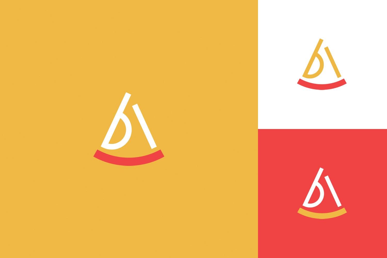 Разыскивается дизайнер для разработки лого службы доставки фото f_4815c365b30a454a.jpg
