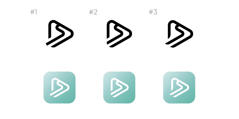 Разработка логотипа и иконки для Travel Video Platform фото f_6965c3b8a952c591.png