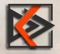 Нарисовать логотип для сольного музыкального проекта фото f_3135baa4b5550dac.jpg