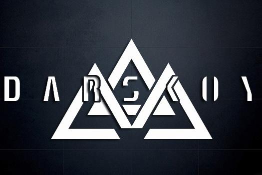 Нарисовать логотип для сольного музыкального проекта фото f_4615ba9340d9c8ed.jpg