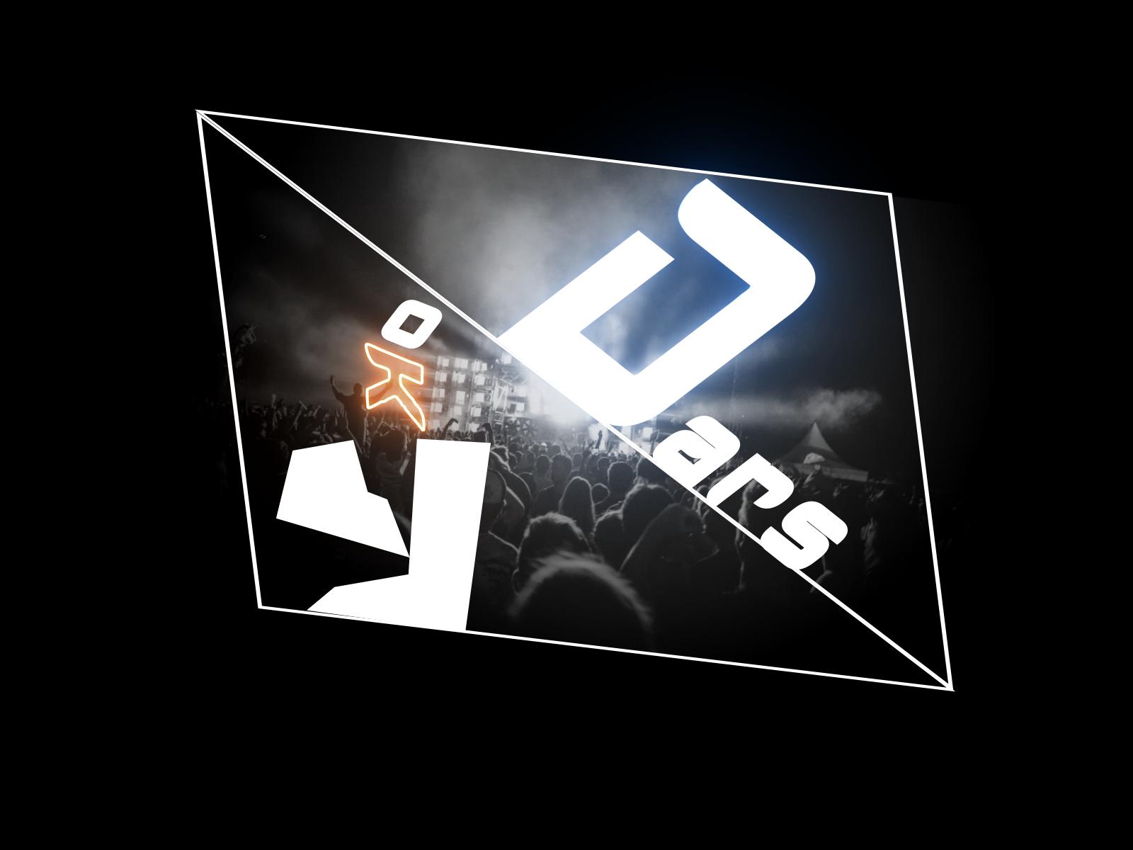 Нарисовать логотип для сольного музыкального проекта фото f_5535ba8f2d1579b5.png