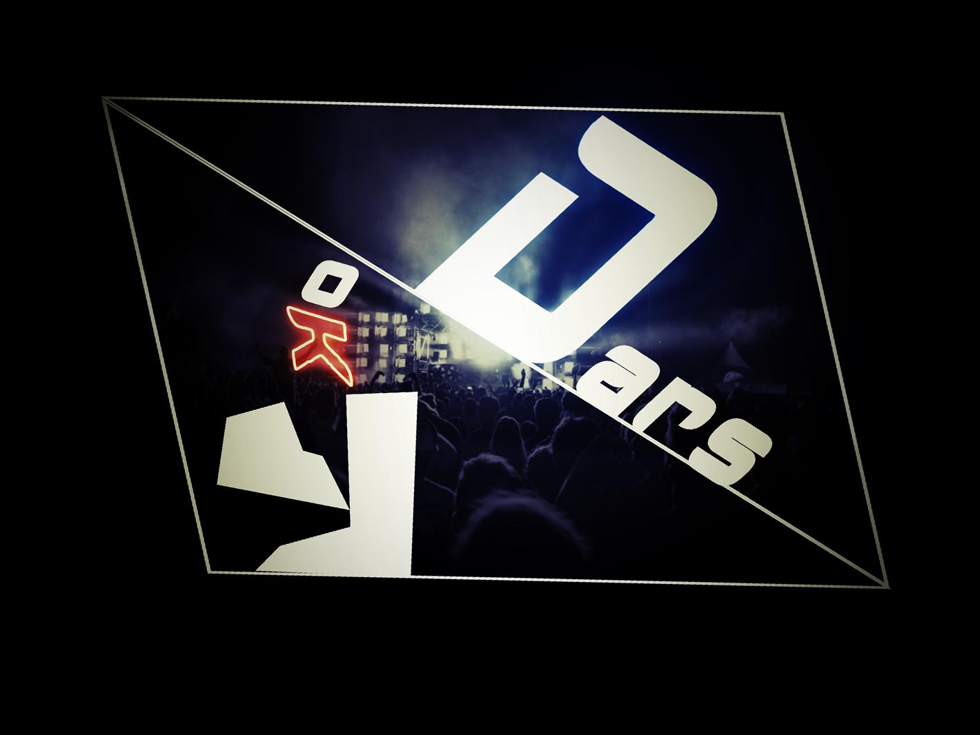 Нарисовать логотип для сольного музыкального проекта фото f_9335ba8f2c2005cb.png