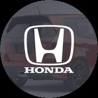 """Украинский дилер компании """"Honda"""""""