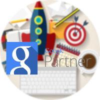 Сертифицированное агентство Google.Adwords