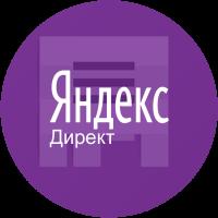 SEO 2.0. Для интернет-магазина сумок и рюкзаков. СПБ и Москва