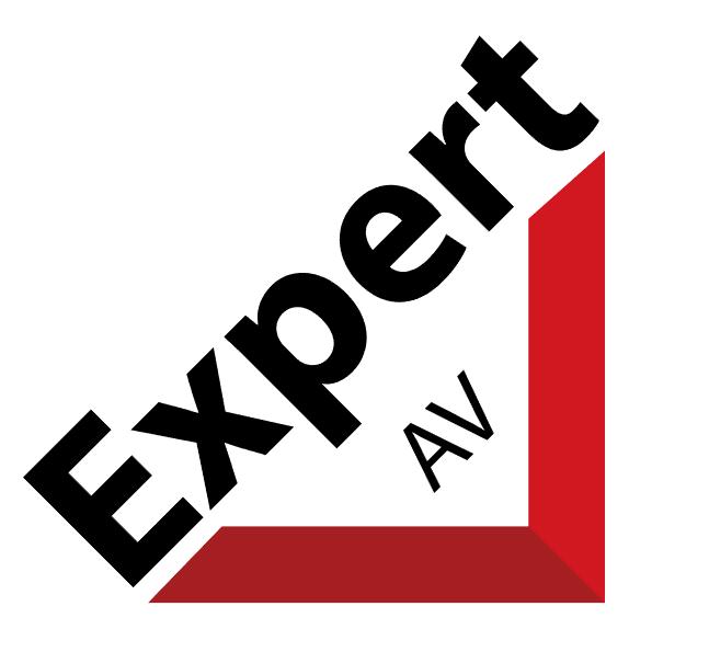 Создание логотипа, фирстиля фото f_3615c62bb4e9e26d.png