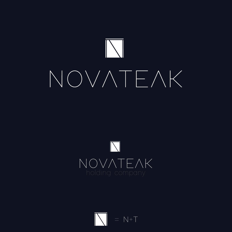 NovaTeak