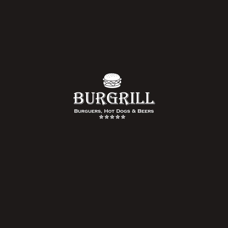 Burgrill