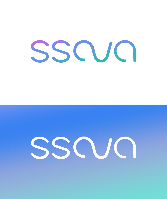 Ssava