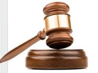 Составление апелляционных, кассационных и надзорных жалоб