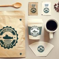 Submarine Coffee