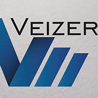 Veizer  (нэйминг, лого / фир. стиль)