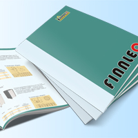 Finleo каталог